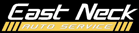 East Neck Auto Service