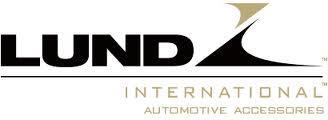 Lund International