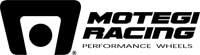 Montegi Racing