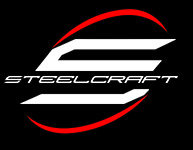 SteelCraft Automotive